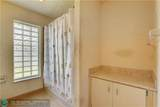1979 112th Ave - Photo 17