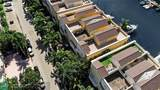 73 Isle Of Venice Dr - Photo 42