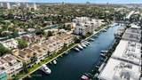73 Isle Of Venice Dr - Photo 44