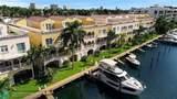 73 Isle Of Venice Dr - Photo 46