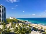601 Fort Lauderdale Beach Blvd - Photo 9