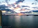 1200 Brickell Bay Dr - Photo 2
