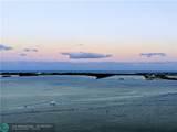 1200 Brickell Bay Dr - Photo 3