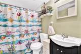 370 76th Ave - Photo 18