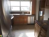 2501 41st Ave - Photo 5