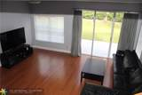 20729 3rd Ct - Photo 9