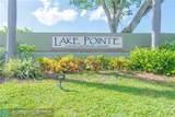 214 Lake Pointe Dr - Photo 4