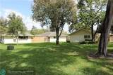 3645 Forge Rd - Photo 15