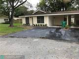 3645 Forge Rd - Photo 16