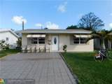 4512 43rd Ave - Photo 1