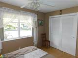 4512 43rd Ave - Photo 12