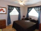 4512 43rd Ave - Photo 13