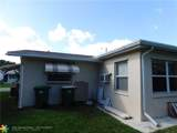 4512 43rd Ave - Photo 16