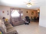 4512 43rd Ave - Photo 4