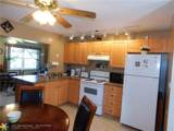 4512 43rd Ave - Photo 6