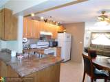 4512 43rd Ave - Photo 7