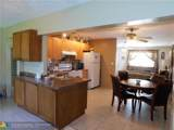 4512 43rd Ave - Photo 8