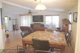 5301 29th Ave - Photo 10