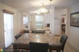 5301 29th Ave - Photo 11