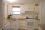 5301 29th Ave - Photo 12