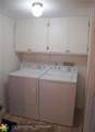 5301 29th Ave - Photo 14