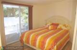 5301 29th Ave - Photo 15