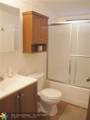 5301 29th Ave - Photo 16