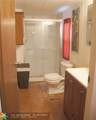 5301 29th Ave - Photo 19