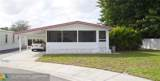 5301 29th Ave - Photo 2