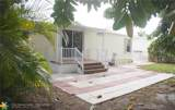 5301 29th Ave - Photo 20