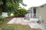 5301 29th Ave - Photo 22