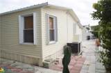 5301 29th Ave - Photo 23