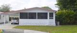 5301 29th Ave - Photo 3