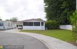 5301 29th Ave - Photo 4