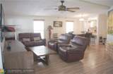 5301 29th Ave - Photo 8