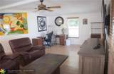 5301 29th Ave - Photo 9