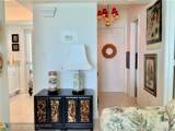 333 21st Ave - Photo 13