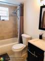 4144 90th Ave - Photo 23