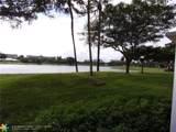 3150 Course Ln - Photo 33