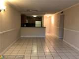 9972 Kendall Dr - Photo 1