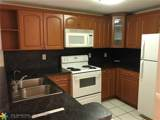 9972 Kendall Dr - Photo 2