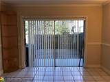 9972 Kendall Dr - Photo 4