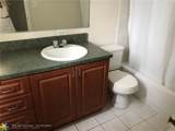 9972 Kendall Dr - Photo 8