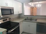 5045 Wiles Rd - Photo 21