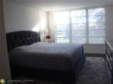 3850 Oaks Clubhouse Drive - Photo 12