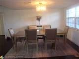 3850 Oaks Clubhouse Drive - Photo 3