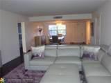 3850 Oaks Clubhouse Drive - Photo 6