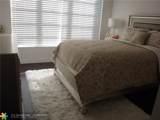 3850 Oaks Clubhouse Drive - Photo 9