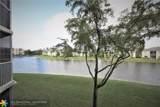 7845 Granville Dr - Photo 2