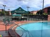 640 Tennis Club Dr - Photo 17